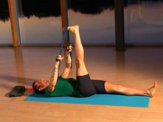 676-stretching-fascia-and-the-connective-tissue