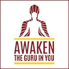 awaken_the_guru_in_you_logo