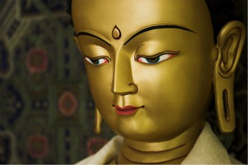 buddha bliss eyes mindful-meditation-buddha