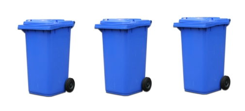 blue-wheelie-recycling-bins-13395321591