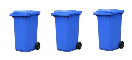 blue-wheelie-recycling-bins-13395321591