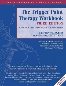 trigger point workbook