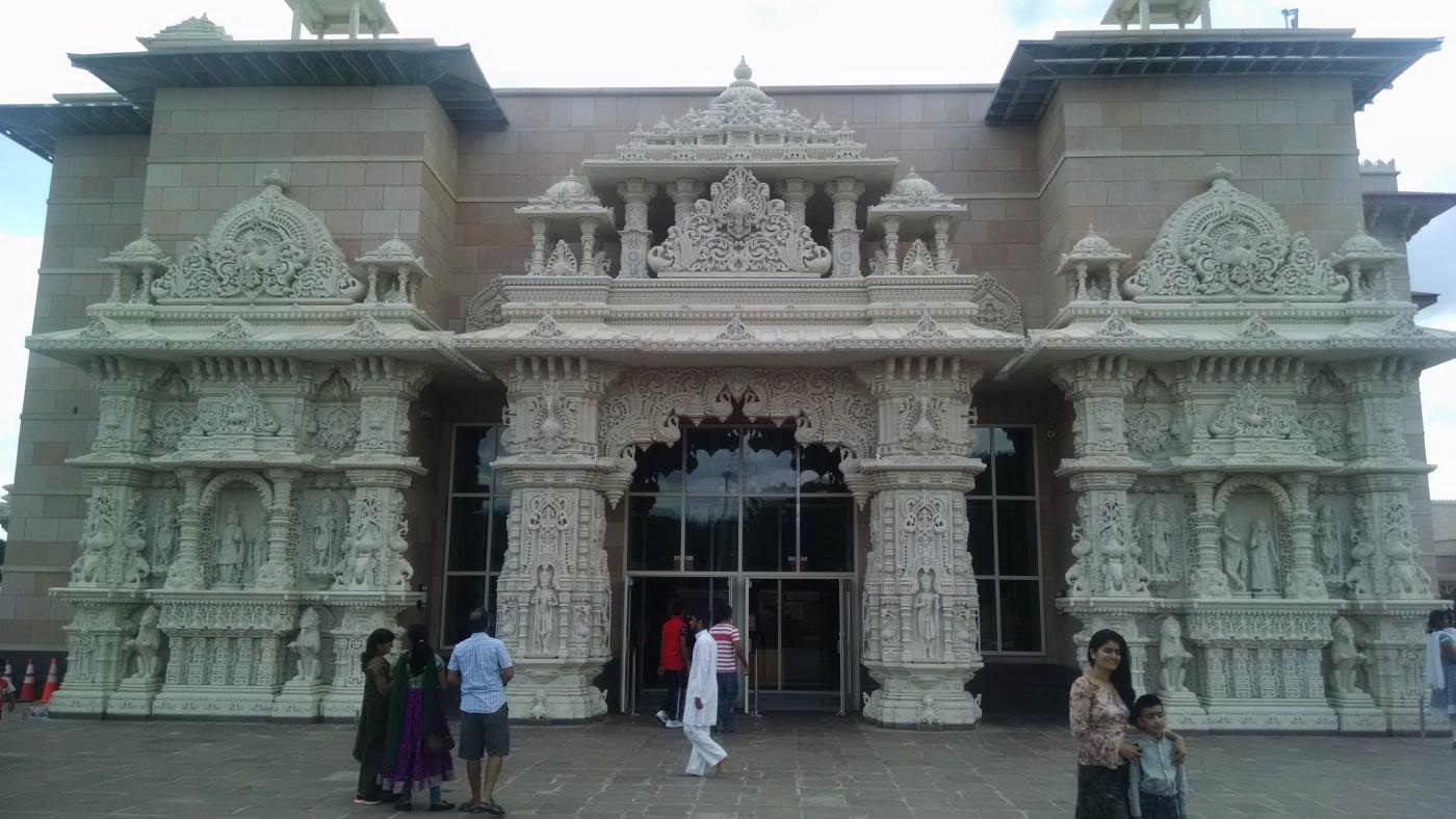 2015-08-09 Hindu Temple 06